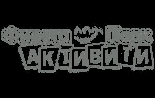 ДИЗАЙН НАРУЖНОЙ РЕКЛАМЫ от 2000 руб.